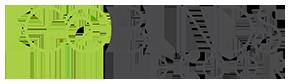 logo-ecoblinds-site